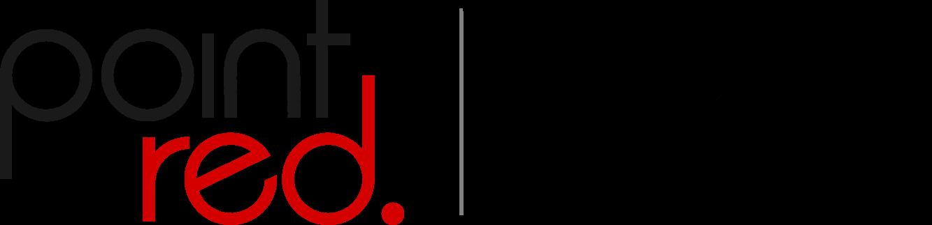 Logo POINTRED
